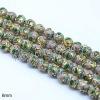 Cloisonne moslem beads for sale
