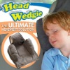 Head Wedgie (TVP5287)