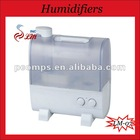 35W MIni Home Ultrasonic Wave Air Purifier
