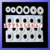 polyester felt washer