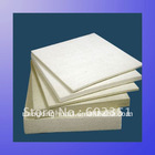 industrial oil absorbent wool felt