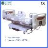 4 Motors Most Advanced Hospital Electric Bed