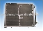 condenser for Benz W140 S-Class