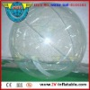 hot sale inflatable water ball
