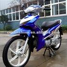2012 new 110cc cub motorcycle SX110-12A