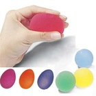hand grip ball
