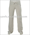 New Men Long Trousers