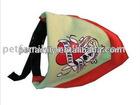 stylish pet scarf