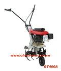 Japan Brand Mini Gasoline Cultivator GT400A/Farm Machinery