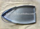 Teflon Iron Shoe