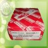 Long Lasting Durability High Quality Denso Spark Plugs (NO.:90919-01253/SC20HR11)