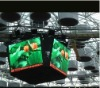2012 new inventions outdoor 3G control system led display