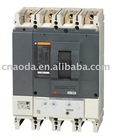 Moulded Case Circuit Breaker NS