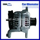BOSCH Car alternator /Auto Generator 1853162 24V/100A for VOLVO