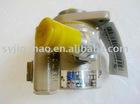 Cummins original part/Steering pump 4988324