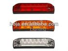 4'' Slim Line LED Truck Side Marker Light
