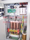 15kva svc servo automatic voltage stabilizer manufacturers