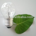 G45 Halogen Light Bulb