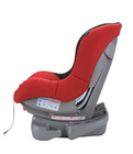 infant safety car seat / baby care seat with ECE R44/04 certificate