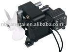 KTC-1 piston compressor nebulizer