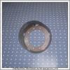 Yutong Bus Parts-Brake Drum