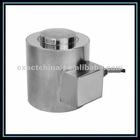 100K lb Compression Canister Load Cell for Truck Scales