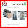 AC Motor for Refrigerator -120AC V