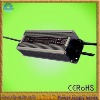 12V 80W LED waterproof transformer