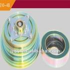 24V MANDO compressor DLWD235/210-4B auto spare clutch