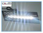High quality daytime running light Led DRL for BMW 5 Series(F10/F11/F18/520i/523i/525i/528i/530i/535i/550i) Led day light
