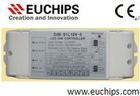 12-24V 120-240W 10A 1Channel 0-10V LED Dimmer