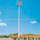 30m high mast lamps