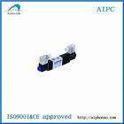 12vdc solenoid valve,12VDC, 24V DC, 110VAV, 220VAC