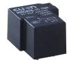 Miniature PCB Relay (HHC67E)
