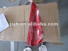 TAIL LAMP FOR HAFEI ZHONGYI