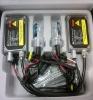 H3 35W 12V AC HID kit xenon light kit for auto headlight