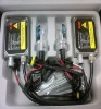 H3 35W 12V AC HID kit xenon light kit for auto headlight