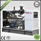 GF-10KW Diesel Generator