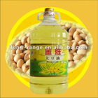 Soya-bean oil