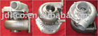 471089-0024 751012-0002 TBP4 Shangchai Honeywell Garrett PART CATERPILLAR PART D6114ZQ5B Shangchai 6C-250 158KW @2200RPM