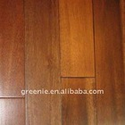 Indonesian Walnut Wood Flooring