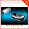 VO-608 bluetooth vibration speaker with power bank function