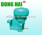 Micro switch,Safety Switch,Tilt Switch,Heater switch,Tip over switch,Momentary action switch