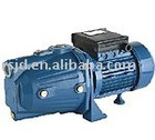 JET series self-priming pump