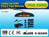 HOT SELLS CAR Packing Sensor YT-P02C