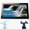 10 inch LCD Advertising Player for supermarket