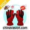 Winter LED Gloves