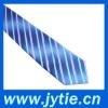 Jacquard Woven Fabric Necktie