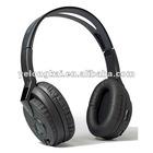 Caravan wireless stereo headphone (1 CH)