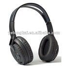 Caravan wireless stereo headphone (1 CH)